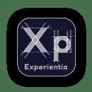 Experientia: Plataforma asociativa proyectiva.. Un progetto di Design, UI/UX , e Design industriale di Juani Grubert - 16.07.2021