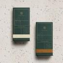 Ette de Oro. Un proyecto de Diseño, Br, ing e Identidad y Packaging de Arcal Studio - 16.07.2021