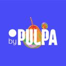 by PULPA. A Br, ing, Identit, and Graphic Design project by Juan Camilo Castillo Perea - 07.18.2021