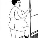 Ilustraciones . Un proyecto de Ilustración de Sara Cordoba - 20.07.2021
