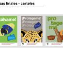Mi Proyecto del curso: Bases del diseño gráfico para ilustradores. Um projeto de Design gráfico e Ilustração de Rafael Pinheiro - 18.07.2021