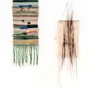 Tapices y naturaleza preservada. Um projeto de Design, Artesanato, Moda, Criatividade e Decoração de interiores de Lorena Madrazo Ciruelos - 22.07.2021