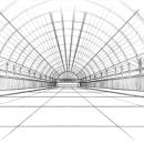 Storyboard em Branco e Preto para Audi, Volkswagen, DDB Espanha. Um projeto de Stor e board de Davis Lisboa - 24.07.2021