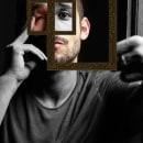 Practicando phothoshoping. Un proyecto de Fotografía y Redes Sociales de Edy Esquivel - 25.07.2021