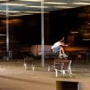 Skateboarding. Un progetto di Fotografia e Illuminazione fotografica di Aleix Buch - 26.07.2021