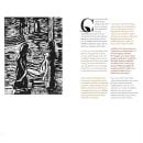 Ilustración y maquetación del libro. A Illustration, and Graphic Design project by Cristina Q del Moral - 07.26.2021