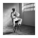 Portraits. Un progetto di Fotografia, Illuminazione fotografica , e Fotografia analogica di Aleix Buch - 26.07.2021