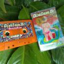 OchoIgualBe. Un proyecto de Música y Audio de Pori Moreno - 27.07.2021