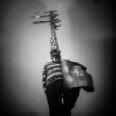 CHILLA. Un proyecto de Fotografía y Escritura de Kümei Kirschmann - 03.01.2020