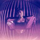 Mercurio - EP de Shanti. Um projeto de Música e Áudio, Fotografia, Produção musical e Fotografia analógica de Kümei Kirschmann - 02.11.2020
