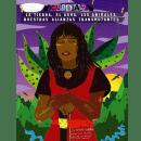 CUIDAR Y DEFENDER LA MAPU. A Illustration project by Veneno - 07.27.2021