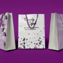 Material P.O.P.. Un proyecto de Publicidad, Diseño de complementos y Diseño de producto de Michelth Mendez - 29.07.2021