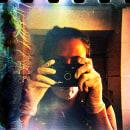 Algo va a salir. A Photograph, and Analog photograph project by Kümei Kirschmann - 09.10.2020