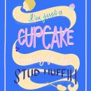 Cupcake & Stud Muffin. Un proyecto de Ilustración digital y Tipografía de Megan Gourley - 18.11.2020