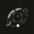 Mi Proyecto del curso: Introducción al SEM: Astro Art. Un proyecto de Redes Sociales, Marketing Digital, Mobile marketing y Growth Marketing de Sebastian Rozo - 31.07.2021