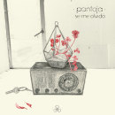 Ilustraciones para un disco de boleros. Un proyecto de Ilustración, Dibujo a lápiz y Collage de FELIPE BARRAGAN - 03.08.2021