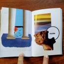 Clipperton. Un proyecto de Collage e Ilustración de Andrés Mayo - 05.08.2021