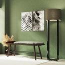 Mi Proyecto del curso: Renderizado de producto fotorrealista con KeyShot. Un proyecto de 3D, Diseño de muebles, Diseño industrial, Diseño de producto y Diseño 3D de Isabella Lesmes - 06.08.2021