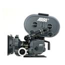 First tests in 35mm and 16mm film negative. Um projeto de Cinema, Vídeo e TV de Alejandro Lendínez Rivas - 01.07.2021