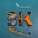 3K. Um projeto de Design, Motion Graphics, 3D, Animação, Direção de arte, Design gráfico, Tipografia, Arte urbana, Lettering, Animação 3D, Criatividade, Modelagem 3D, Instagram, 3D Design e Lettering 3D de Jose Padrino Gomez - 12.08.2021
