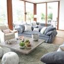 Casa Luz. Um projeto de Interiores, Design de interiores e Decoração de interiores de Francisca Varela Morande FVMdecoracion - 08.10.2018