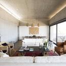 Casa Pang. Um projeto de Interiores, Design de interiores e Decoração de interiores de Francisca Varela Morande FVMdecoracion - 28.02.2017