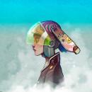 Original art by Perditah 2020/2021. Un progetto di Character Design, Illustrazione , e Teoria del colore di Miriam Hidalgo - 16.08.2021