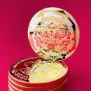 Moneda Bicentenario. Un proyecto de Diseño de producto de Jumping Lomo - 18.08.2021