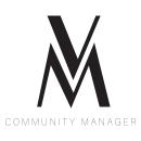 Mi Proyecto del curso: Estrategias de Instagram para desarrollo de marcas. Un proyecto de Marketing, Redes Sociales, Marketing Digital, Instagram, Marketing de contenidos, Comunicación y Marketing para Instagram de Victor Ernesto Macias Hernandez - 20.08.2021