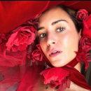 El viral look de Gala Gonzalez . A Design, Costume Design, Crafts, and Fashion project by Betto García - 08.23.2021