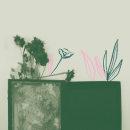 Efimero. Un proyecto de Diseño, Ilustración y Diseño editorial de Diego Andrés Corzo Rueda - 06.08.2013