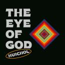 Huichol - Mexican culture. Un proyecto de Diseño, Dirección de arte, Gestión del diseño, Diseño gráfico, Creatividad y Concept Art de Jesús Medina - 26.08.2021