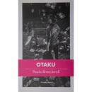 Otaku. Um projeto de Escrita de Paula Brecciaroli - 27.08.2021
