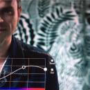 Mi Proyecto del curso: Videoclip para versión propia. Um projeto de Cinema, Vídeo e TV, Design de iluminação, Iluminação fotográfica e Realização audiovisual de Jose Percio - 01.04.2021