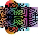 coko . Un proyecto de Ilustración y Diseño de Claudio Daniel - 30.08.2021