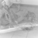 Mi Proyecto del curso: Autorretrato fotográfico Fine Art:  PROCESOS. Um projeto de Fotografia, Pós-produção, Retoque fotográfico, Fotografia de retrato, Fotografia de estúdio, Concept Art, Fotografia artística, Narrativa e Autorretrato fotográfico de Mar Broggi - 05.09.2021