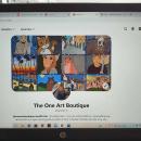 Mi Proyecto del curso: Pinterest Business como herramienta de marketing. Um projeto de Design de informação, Social Media e Marketing digital de Veronica Vallejo Calvo - 06.09.2021