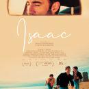 ISAAC - Feature Film Score. Um projeto de Cinema e Produção musical de Simon Smith - 06.03.2020