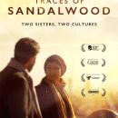 TRACES OF SANDALWOOD - feature film. Um projeto de Produção musical e Cinema de Simon Smith - 04.09.2014