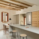 MASÍA. Um projeto de Arquitetura e Design de interiores de Ana García - 06.09.2021