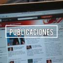 Periodismo. Um projeto de Web design de reina.viviana.escobar - 09.09.2021