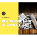 San carlistas decididos a un cambio . Um projeto de Fotografia e Comunicación de Victor Matias - 04.08.2019