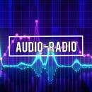 Audio-radio. Um projeto de Música e Áudio de reina.viviana.escobar - 10.09.2021