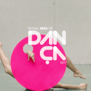 BIENAL SESC DE DANÇA. A Video editing, Post-production, and Color Correction project by Thom Bastos - 09.13.2021