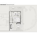 Proyecto House of Gentleman - Concurso Roma. Un proyecto de Diseño, Arquitectura, Arquitectura interior, Diseño de interiores y Decoración de interiores de Danilo Villamizar - 29.04.2001