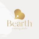 Bearth no curso: Gestão financeira para profissionais criativos. A Design, Creative Consulting, Design Management, and Marketing project by Beatriz Teixeira - 09.14.2021