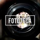 Fototeca. Um projeto de Fotografia de reina.viviana.escobar - 16.09.2021