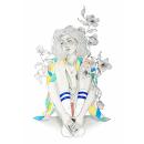 2021. Un proyecto de Ilustración de Anna Jornet - 17.09.2021