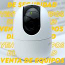 VENTA DE EQUIPOS DE SEGURIDAD. Un progetto di Video editing di Berenice Uribe - 18.09.2021