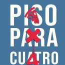 Sitcom. Um projeto de Cinema, Vídeo e TV de Lucía del Caz Fernández - 25.05.2021